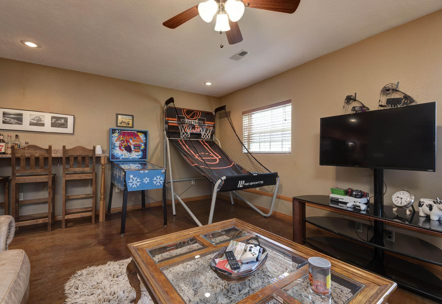 5850 East Farm Rd 138 Springfield, MO 65802 - Photo 44