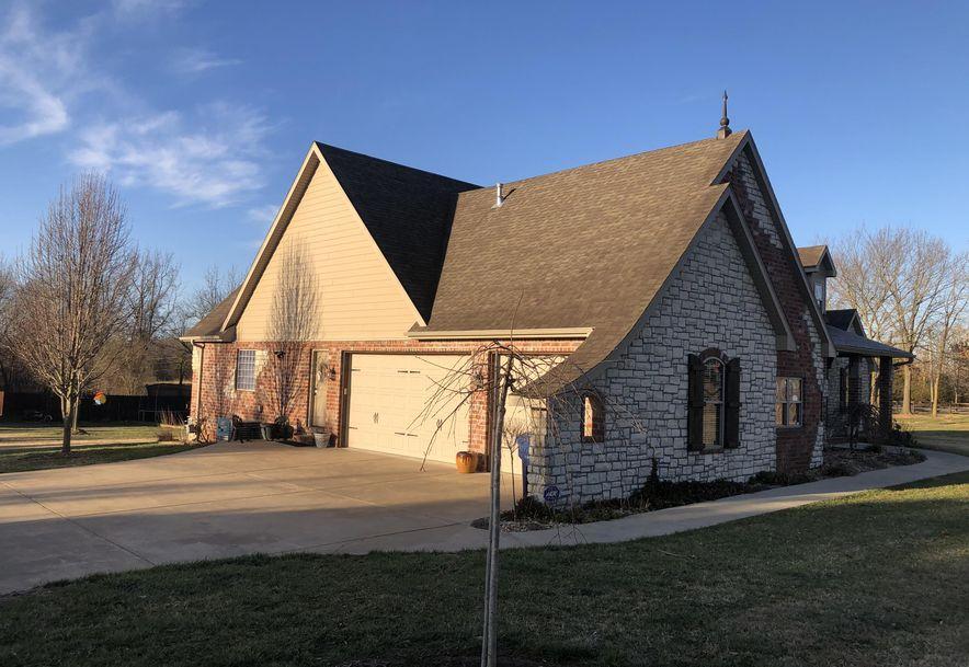 5850 East Farm Rd 138 Springfield, MO 65802 - Photo 57