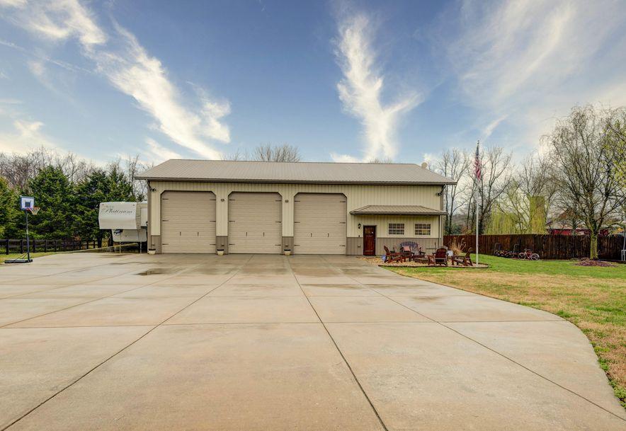5850 East Farm Rd 138 Springfield, MO 65802 - Photo 58
