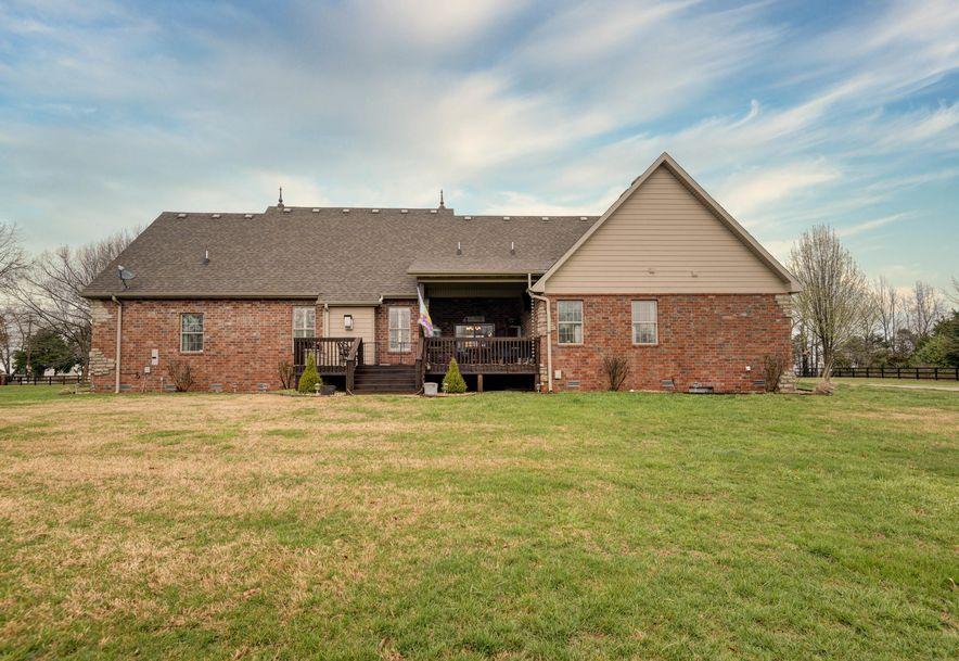 5850 East Farm Rd 138 Springfield, MO 65802 - Photo 59