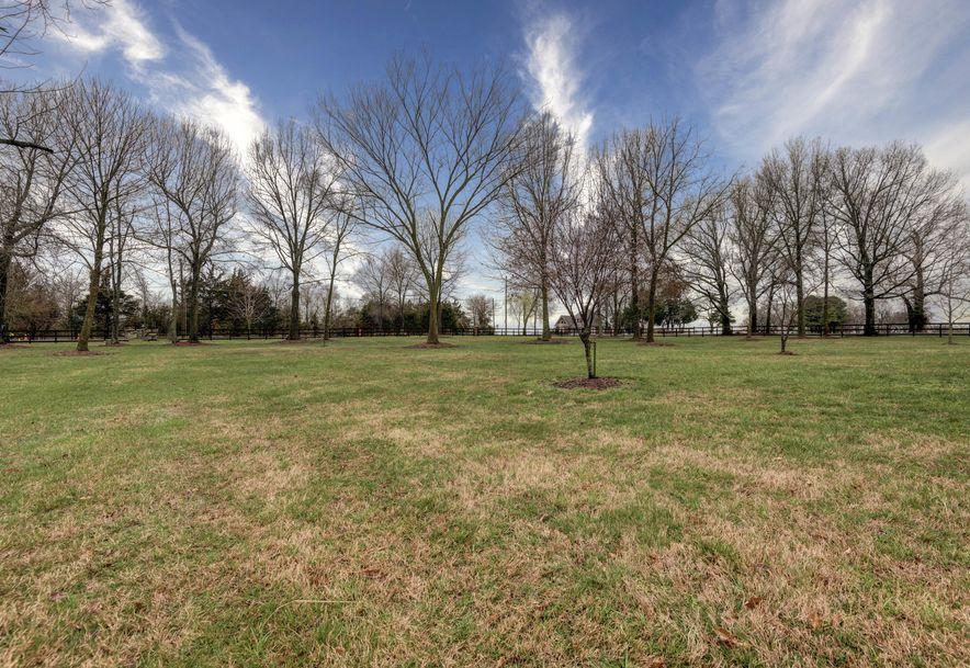 5850 East Farm Rd 138 Springfield, MO 65802 - Photo 61