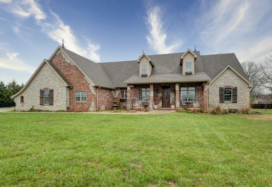 5850 East Farm Rd 138 Springfield, MO 65802 - Photo 63