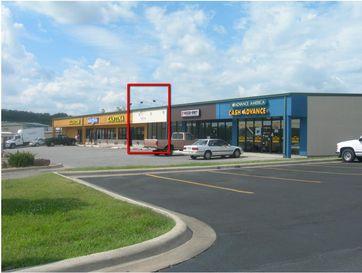 165 Southtowne Boulevard D Hollister, MO 65672 - Image