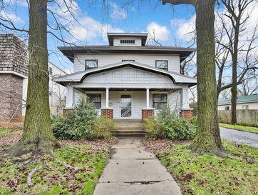 1618 North Washington Avenue Springfield, MO 65803 - Image 1