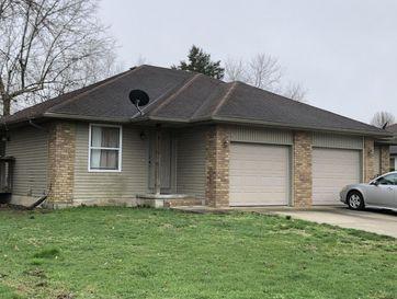 657-659 North Street Fordland, MO 65652 - Image 1