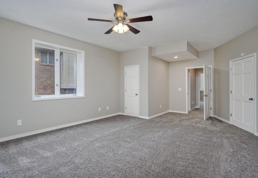 4900 South Bellhurst Avenue Springfield, MO 65804 - Photo 40