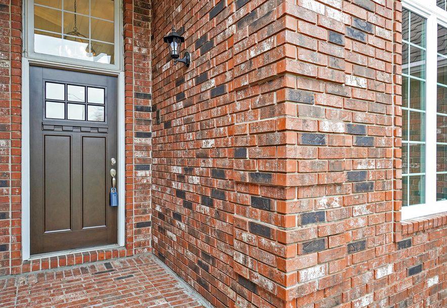 4900 South Bellhurst Avenue Springfield, MO 65804 - Photo 5