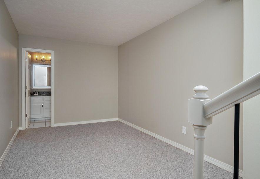 4900 South Bellhurst Avenue Springfield, MO 65804 - Photo 42