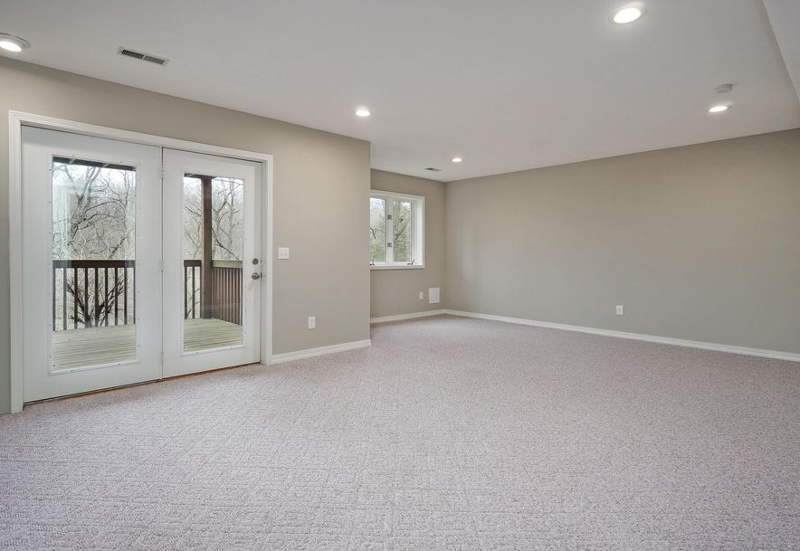4900 South Bellhurst Avenue Springfield, MO 65804 - Photo 44