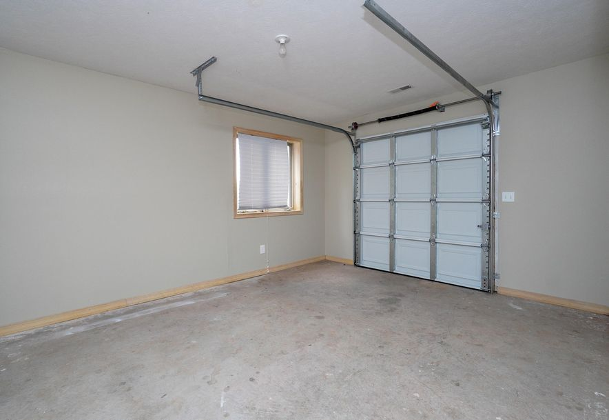 4900 South Bellhurst Avenue Springfield, MO 65804 - Photo 54