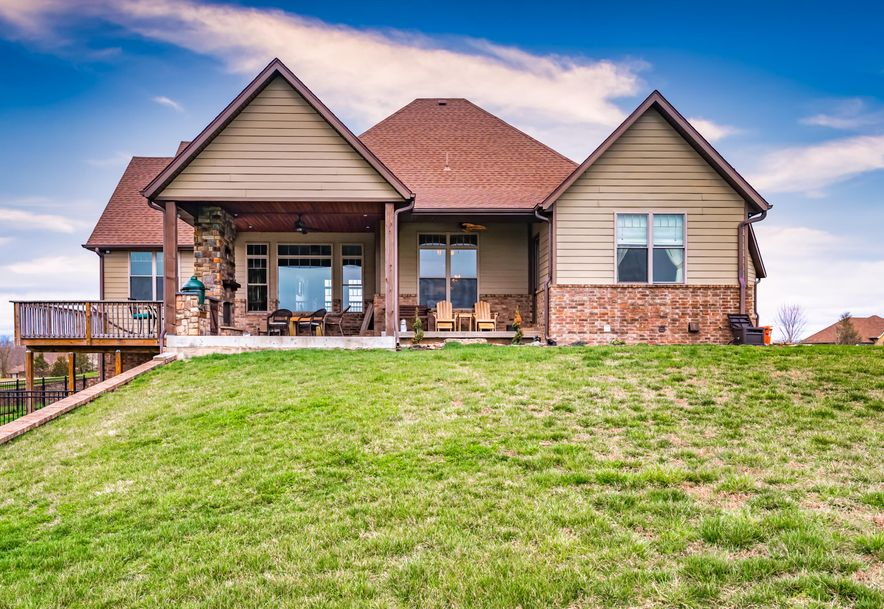 164 Spring Branch Lane Ozark, MO 65721 - Photo 40