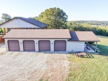 Photo of 428 Whittaker Road