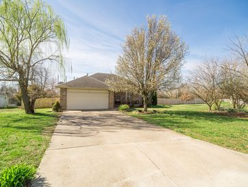 619 Sarah Court Willard, MO 65781 - Image 1
