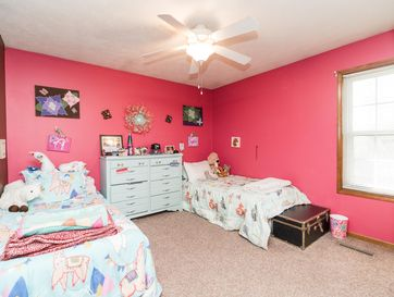 Photo of 619 Sarah Court