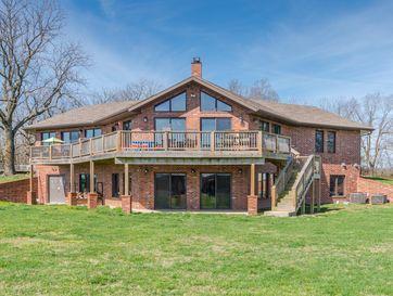 1817 North Farm Rd 231 Strafford, MO 65757 - Image 1