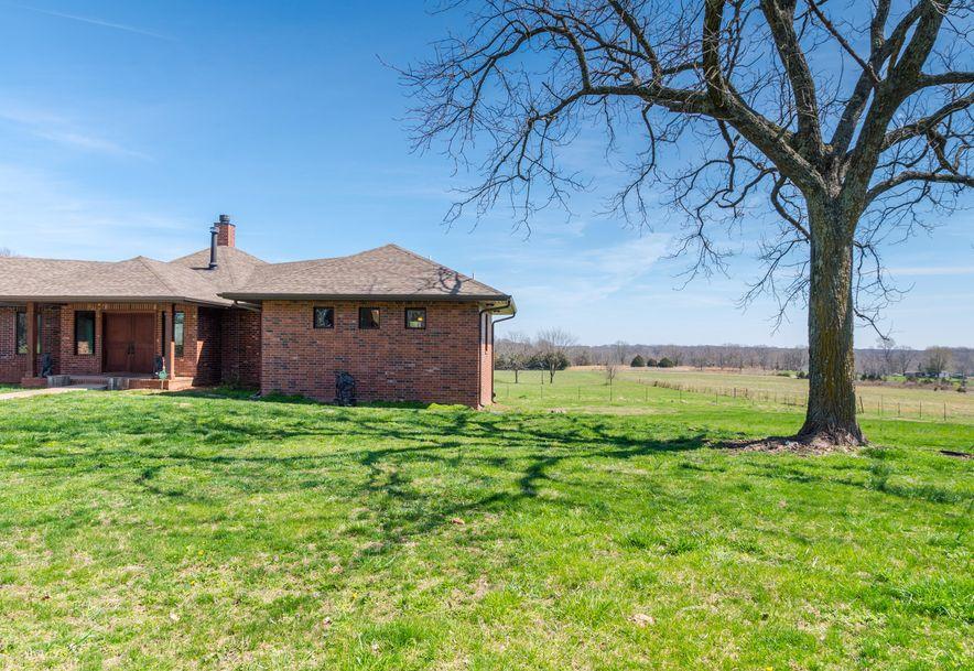 1817 North Farm Rd 231 Strafford, MO 65757 - Photo 105