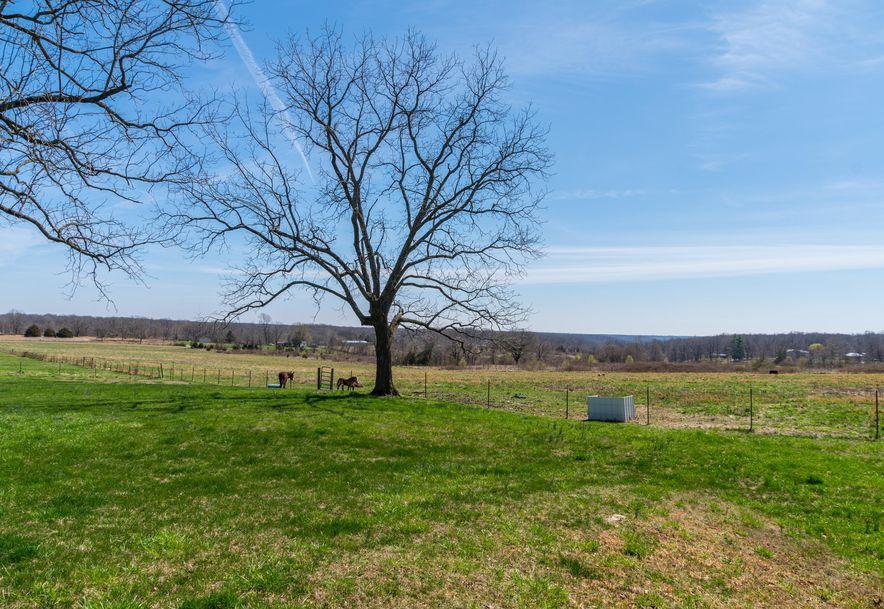 1817 North Farm Rd 231 Strafford, MO 65757 - Photo 109