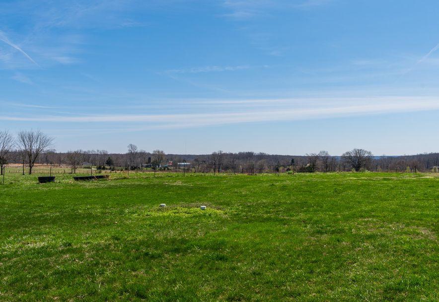 1817 North Farm Rd 231 Strafford, MO 65757 - Photo 113