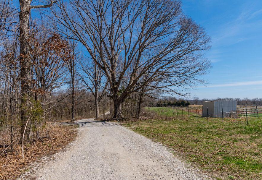 1817 North Farm Rd 231 Strafford, MO 65757 - Photo 114