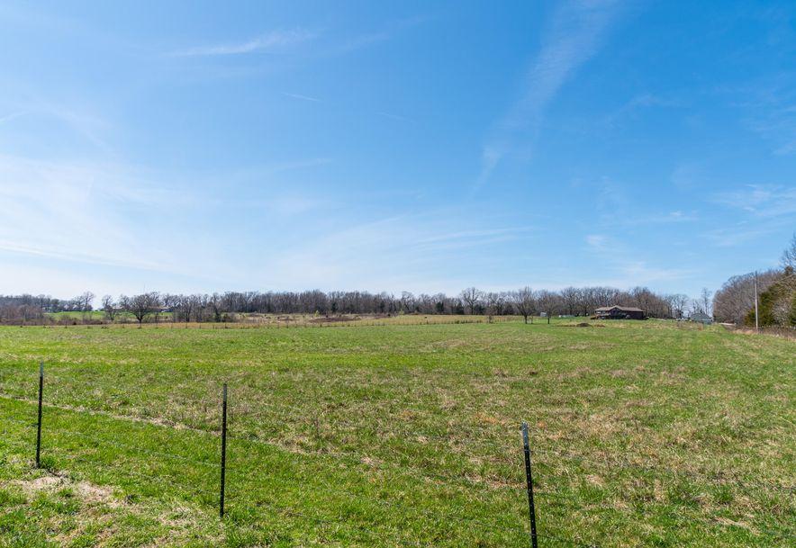 1817 North Farm Rd 231 Strafford, MO 65757 - Photo 118