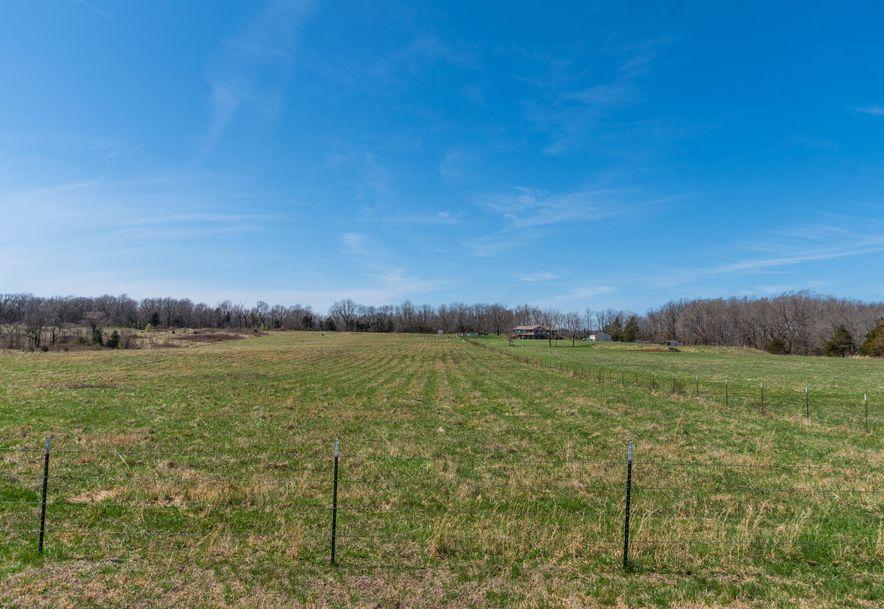 1817 North Farm Rd 231 Strafford, MO 65757 - Photo 119