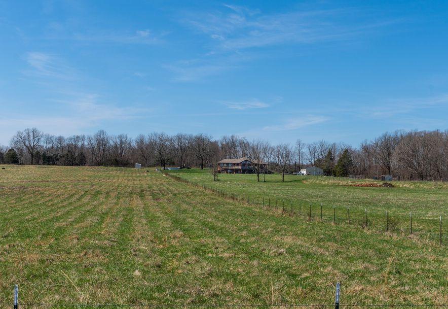 1817 North Farm Rd 231 Strafford, MO 65757 - Photo 120