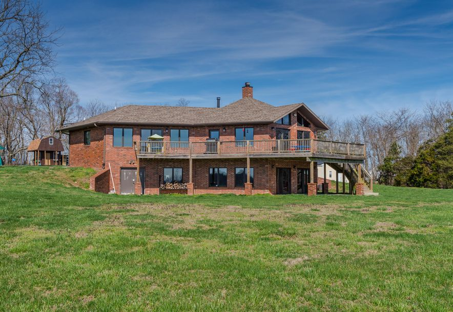 1817 North Farm Rd 231 Strafford, MO 65757 - Photo 13
