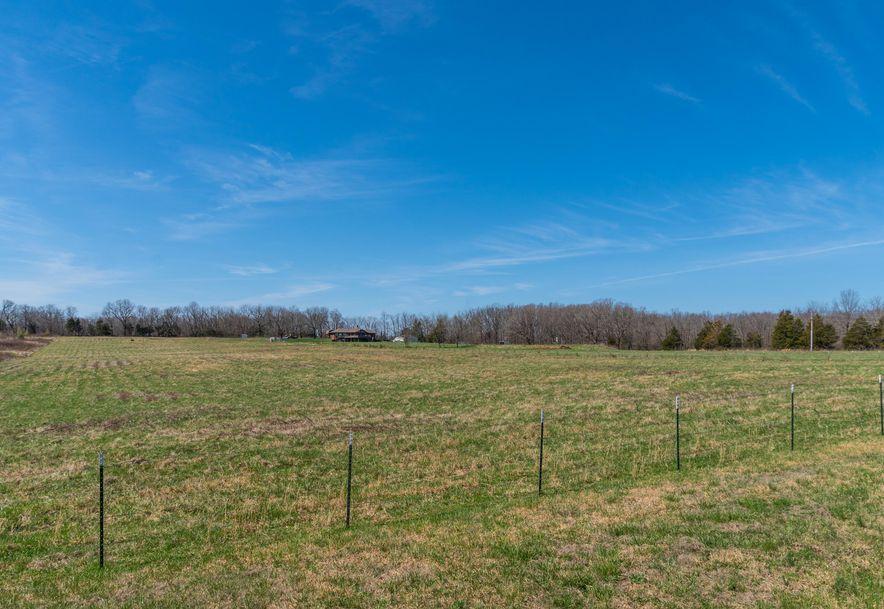 1817 North Farm Rd 231 Strafford, MO 65757 - Photo 121
