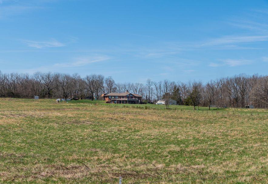1817 North Farm Rd 231 Strafford, MO 65757 - Photo 122