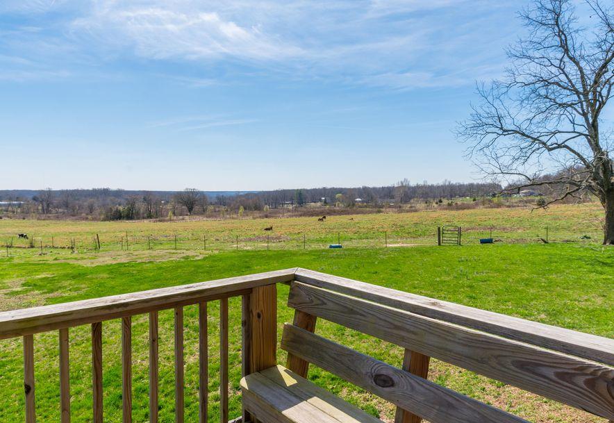 1817 North Farm Rd 231 Strafford, MO 65757 - Photo 47