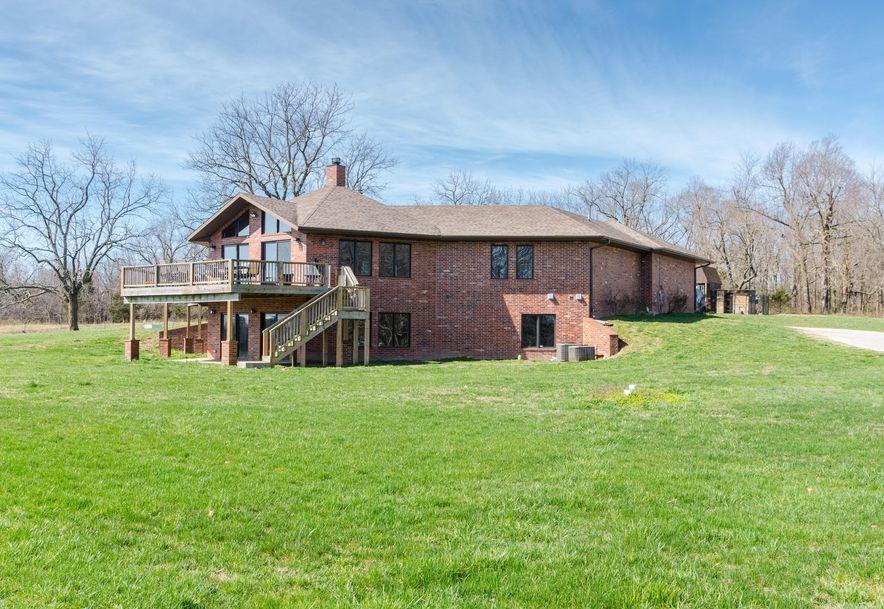1817 North Farm Rd 231 Strafford, MO 65757 - Photo 10