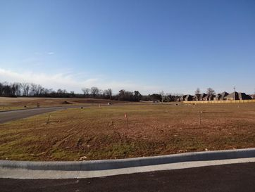 1382 North Rockingham Avenue Nixa, MO 65714 - Image