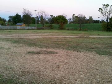 0 Reserve Lot B Anchor Haven 2 Pleasant Hope, MO 65725 - Image 1