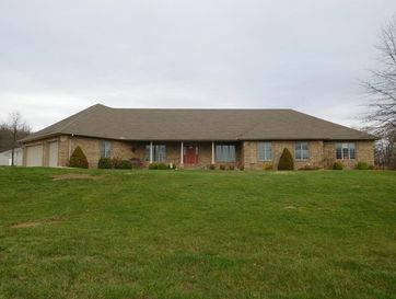 3850 South 155th Bolivar, MO 65613 - Image 1