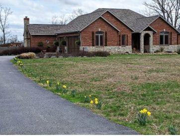 8 Mission Ridge Reeds Spring, MO 65737 - Image 1