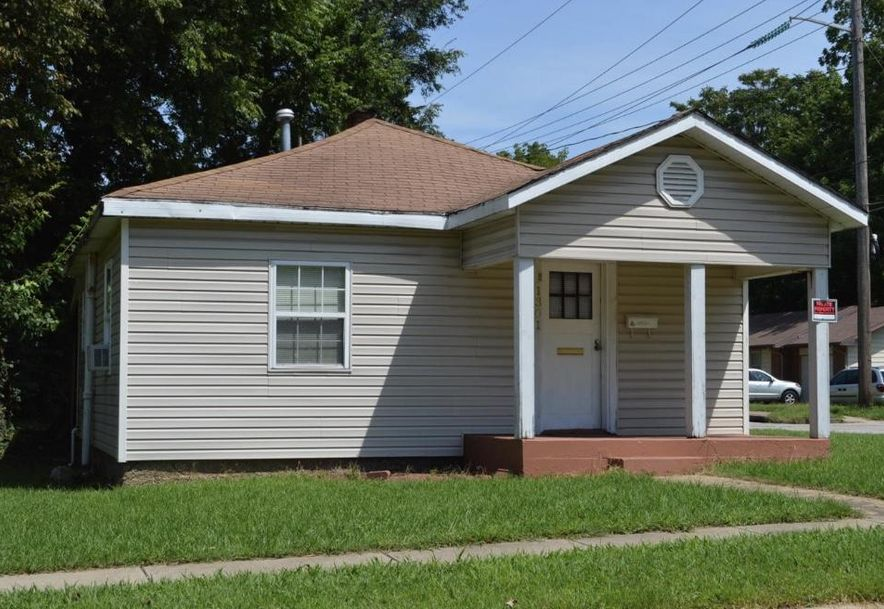 1301 West State Street Springfield, MO 65806 - Photo 1