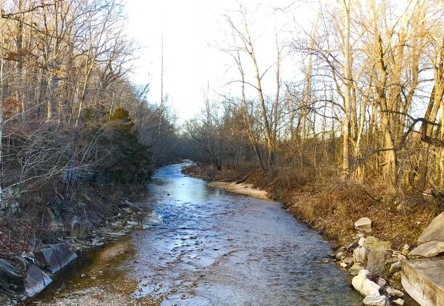 596 Little Creek Road Mountain Grove, MO 65711 - Photo 2