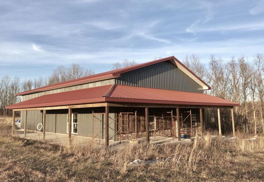 596 Little Creek Road Mountain Grove, MO 65711 - Photo 15