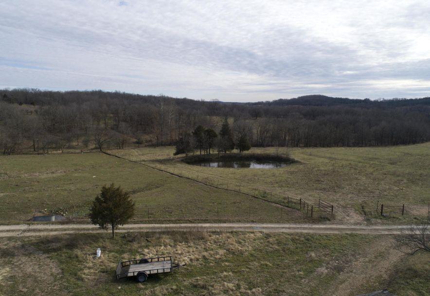 596 Little Creek Road Mountain Grove, MO 65711 - Photo 44