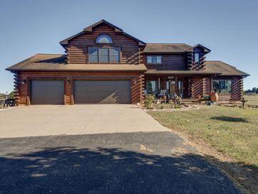4820 South Farm Road 71 Republic, MO 65738 - Image 1