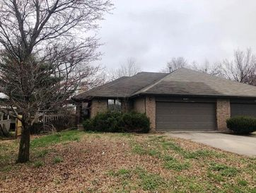 3478 South Parkmont Court Springfield, MO 65807 - Image 1