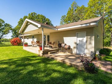 7686 State Route 17 West Plains, MO 65775 - Image 1