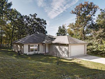 1018 Homestead Road Merriam Woods, MO 65740 - Image 1