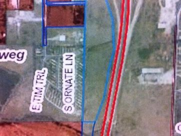 28 Ac East 7th Street Joplin, MO 64801 - Image