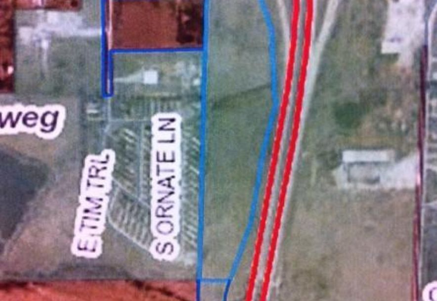28 Ac East 7th Street Joplin, MO 64801 - Photo 1