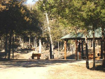 Photo of 109 Appaloosa Trail