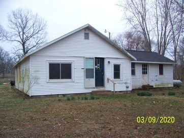 12378 County Road 7690 Caulfield, MO 65626 - Image 1