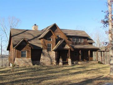 7690 Lone Star Drive Houston, MO 65483 - Image 1