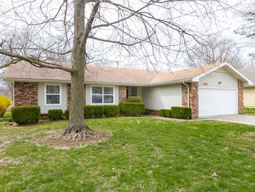 2431 South Fremont Avenue Springfield, MO 65804 - Image 1