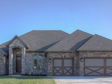 101 Long Drive Republic, MO 65738 - Image 1